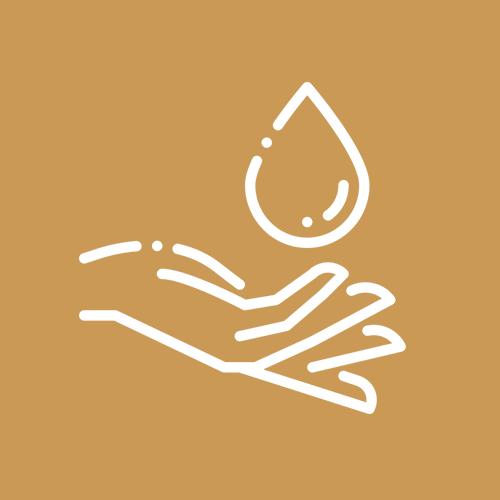 picto massages tantriques Genève