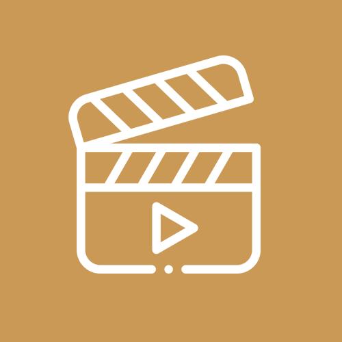 picto vidéos