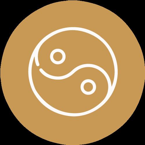 picto philosophie du tantra